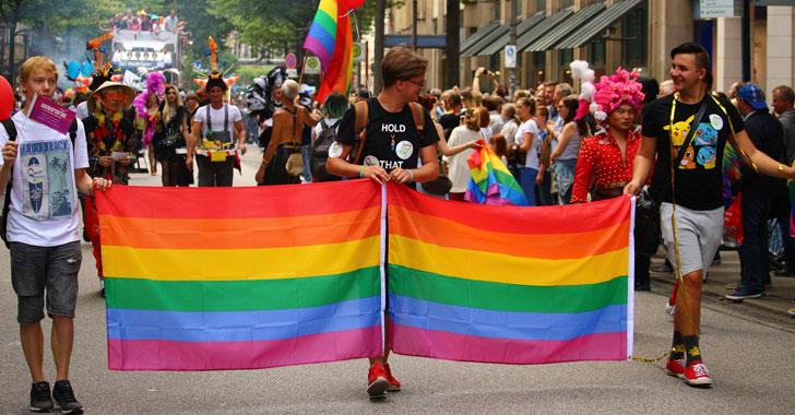 ¿Terapias para curar la homosexualidad? Decisión de juez en Brasil enciende polémica
