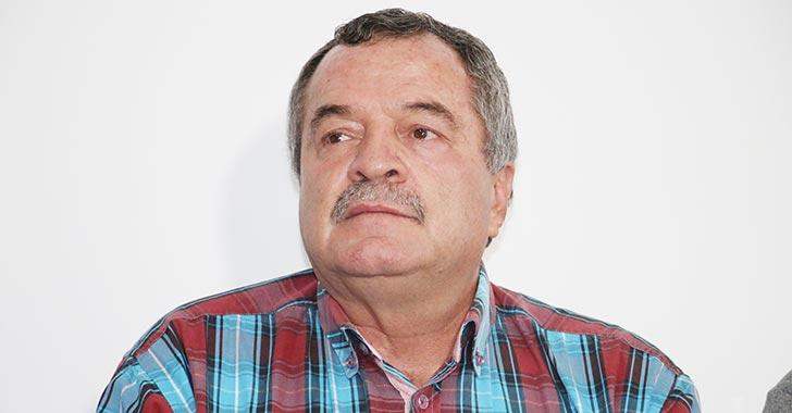 Gobernador designará  alcalde delegado para Filandia