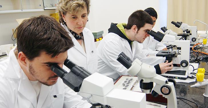 Países que invierten en investigación ganan Premios Nobel