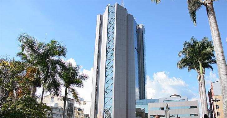 Piden explicación a la gobernación por más de 2.000 contratos  de prestación de servicios