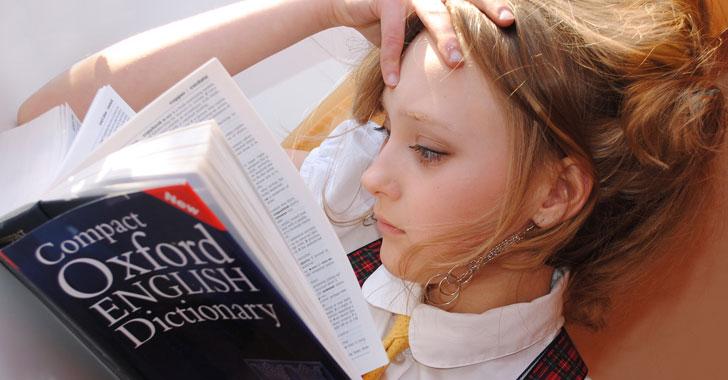 Paises latinoamericanos se 'rajaron' en índice que mide conocimiento del inglés
