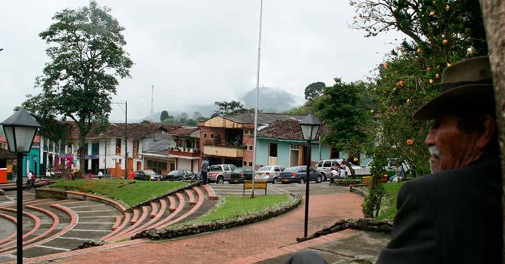 Consulta minera en Córdoba se realizará el próximo 3 de diciembre