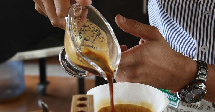 3 marcas de café del Quindío fueron escogidas para venderse en 26 puntos Éxito de Colombia