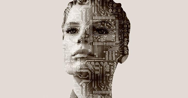 Inteligencia artificial, la revolución invisible capaz de cambiarlo todo