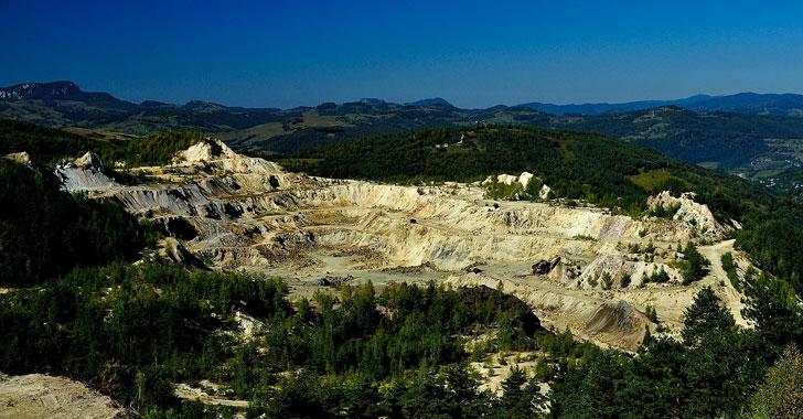 La minería destruye más selva amazónica de lo que se pensaba, según estudio