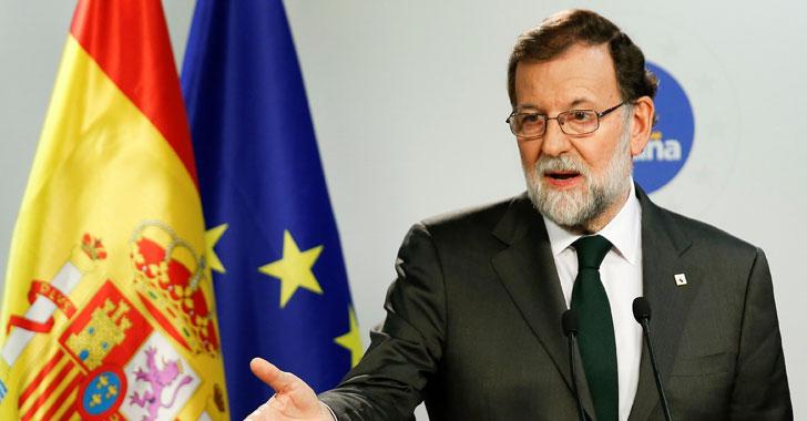 """España """"estudiará con atención"""" reclamación de Colombia del tesoro Quimbaya"""