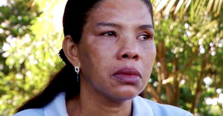 Magistrado concedió libertad condicional a alias 'Karina', temida exguerrillera de las Farc