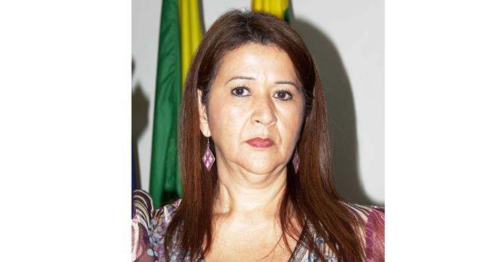 Defensa de Vanegas Castillo interpuso recurso de apelación