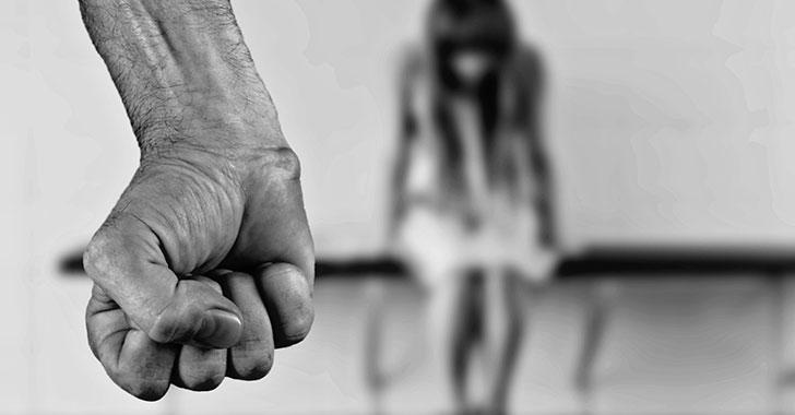 """""""El Quindío está entre los primeros en violencia a la mujer"""""""