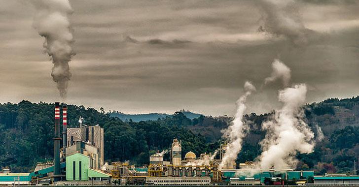 Las emisiones de CO2 aumentan después de tres años de estabilidad
