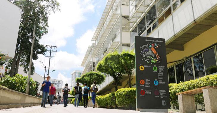 Gobierno destinará más de 84.000 millones de pesos para universidades públicas