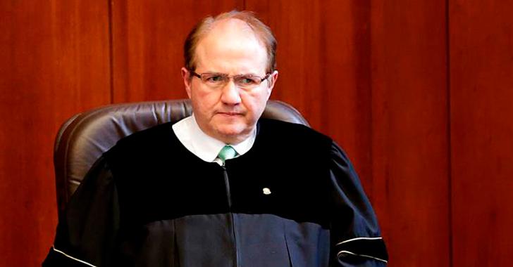 Defensa de Bustos  pide a representantes  investigadores apartarse del caso