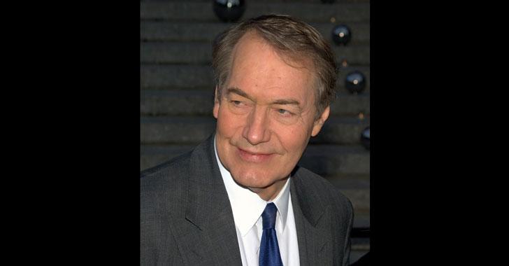 Por denuncias de acoso sexual, cadena de EE.UU. despidió a reconocido presentador