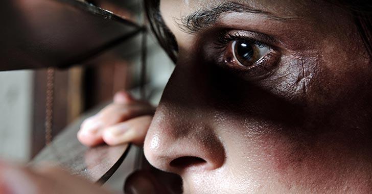 ¿Por qué tanta violencia contra la mujer?