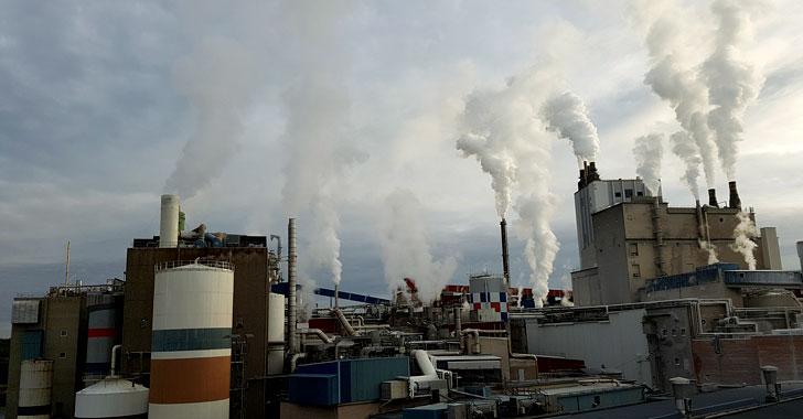 Para mitigar cambio climático, el país debe invertir anualmente 2,3 billones de pesos más