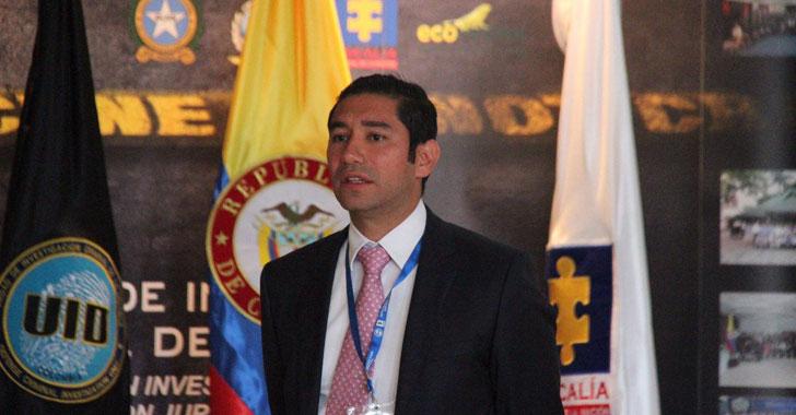 Corte Suprema de Justicia avala extradición de Gustavo Moreno, exfiscal anticorrupción