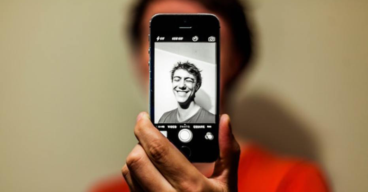 Facebook pedirá selfies para comprobar identidad de los usuarios