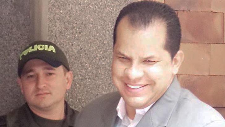 'Mesías' presentará recurso ante fallo de Tribunal que lo devolvería a la cárcel