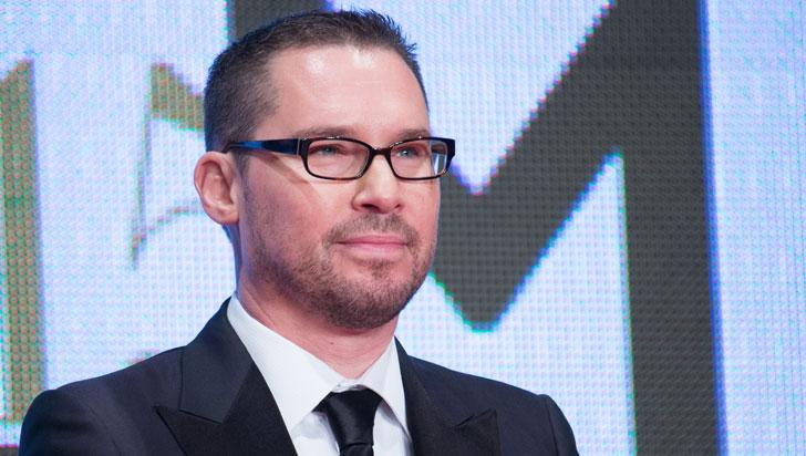 Bryan Singer, director de X-Men, acusado de violar a un menor de edad en 2003