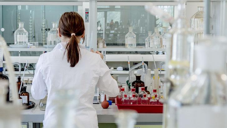El reloj biológico puede ayudar a acabar con el cáncer, afirma estudio