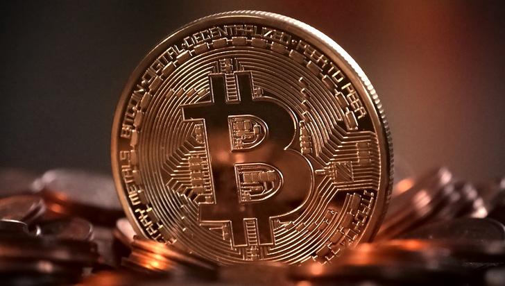 Siete razones por las que todo el mundo habla de la criptomoneda bitcoin