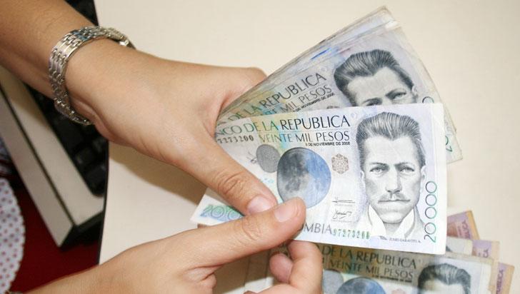 $ 28.770 separan a empresarios y trabajadores en negociaciones del salario mínimo