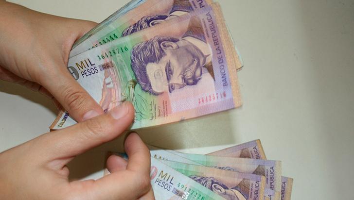 """8% de aumento salarial, """"cifra  aceptable"""" para CGT seccional Quindío"""