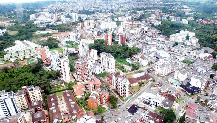 Alcalde derogó decreto que regula el aprovechamiento urbanístico adicional en Armenia