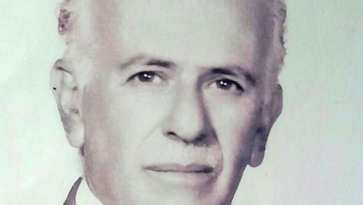 Los cien años de Carlos E. en el encuentro Restrepo de Filandia