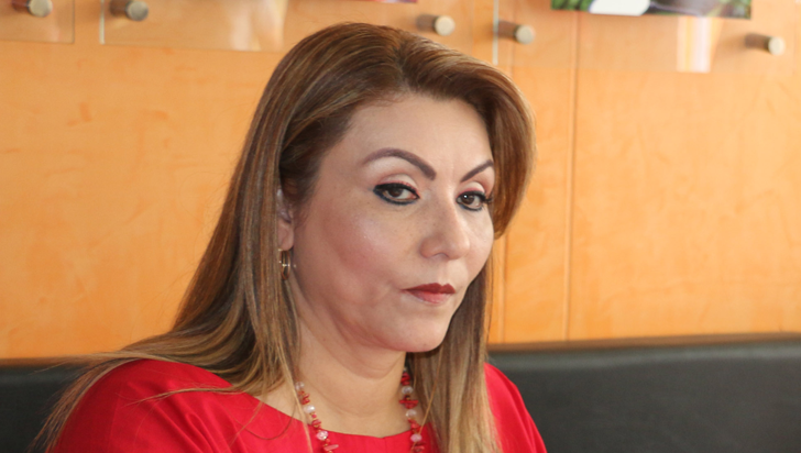 Procuraduría notificó a exalcaldesa de Armenia por apertura de investigación