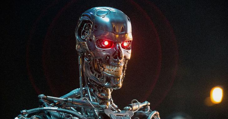 Japoneses dan detalles sobre los robots con esqueleto