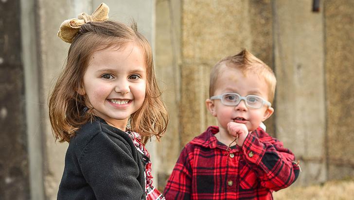 Un niñez sana y feliz tendrá una vida laboral productiva, según estudio