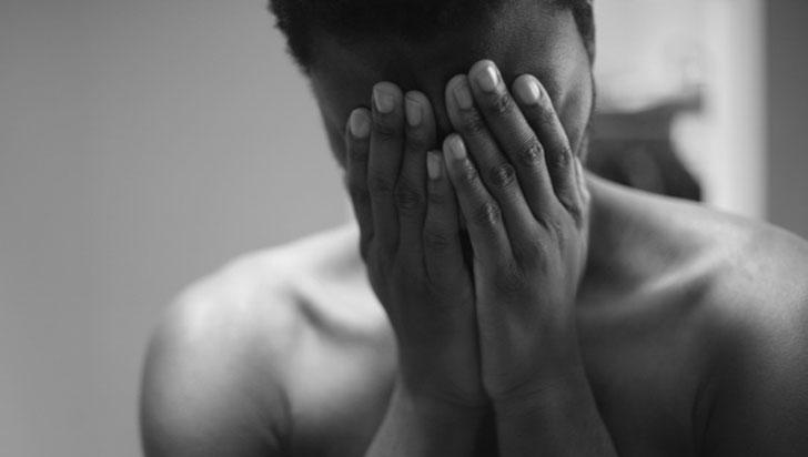 ¿Se siente enfermo después de eyacular? Podría ser alérgico a su propio semen