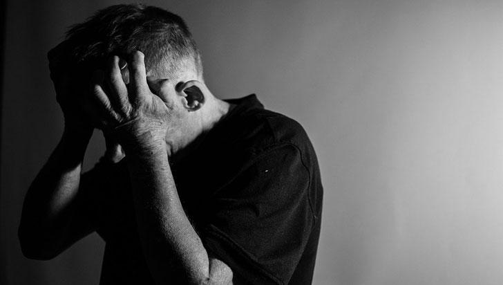 La ketamina suprime rápidamente las tendencias suicidas en pacientes con depresión