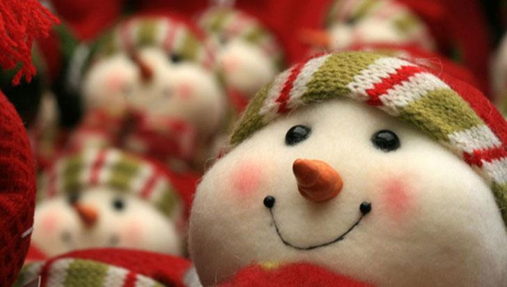 ¿Nació en septiembre?: el interés por el sexo aumenta en temporada navideña