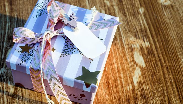 Excremento de caballo fue el regalo navideño que recibió el secretario del Tesoro de EE.UU.