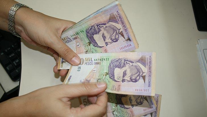 """""""Por recorte presupuestal se deben priorizar los recursos que se tengan"""": Soc. de Economistas"""