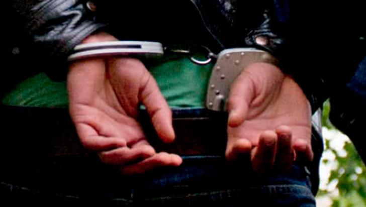 Hombre fue enviado a la cárcel por presunto abuso de niña de 8 años