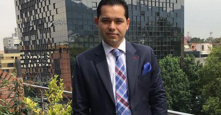 Presidente Santos firma extradición de Leonardo Pinilla, implicado en 'Cartel de la toga'