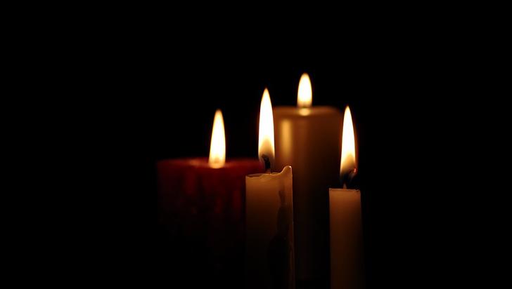 Dos suicidios se presentaron este sábado en el Quindío