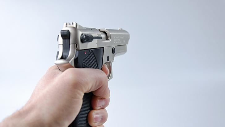 Santos firmó decreto que prorroga por un año la prohibición de porte de armas
