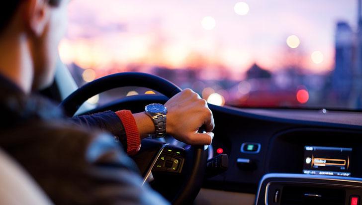 Director de tránsito (e) de Bucaramanga habría sido multado por conducir bajo alicoramiento