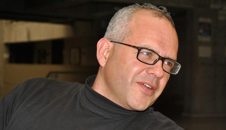 Santos declaró insubsistente al director de Colciencias, el quindiano César Ocampo
