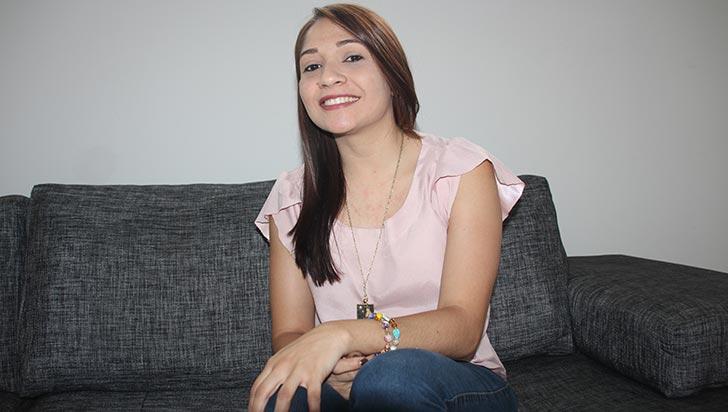 Quindiana es finalista en concurso iberoamericano