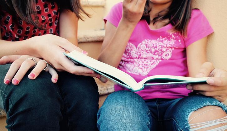 La Unesco actualiza su manual de educación sexual para jóvenes y niños