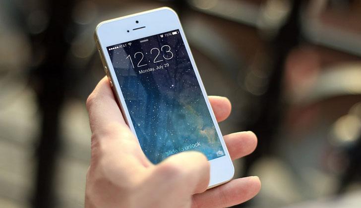 Apple permitirá a sus usuarios no desacelerar sus iPhone
