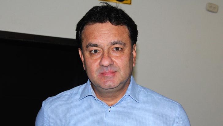 Armenia cómo vamos: Alcalde de Armenia tiene un 59% de imagen favorable entre la ciudadanía