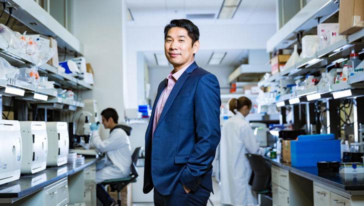 Expertos logran programar nanorobots para buscar y destruir tumores