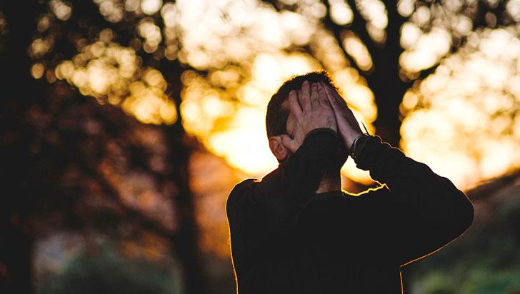 """Síndrome de Takotsubo, un """"infarto"""" provocado por tener el corazón roto"""
