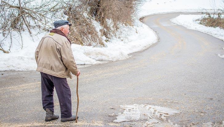 Científicos descubren un nuevo mecanismo implicado en el alzhéimer